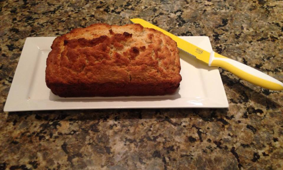 tastefully-simple-bread