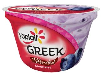 yoplait-greek-blueberry