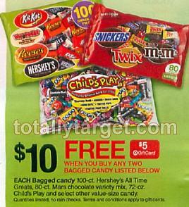 halloween-candy-target