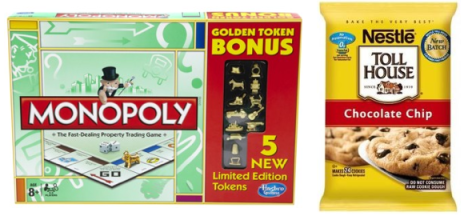monopoly-nestle