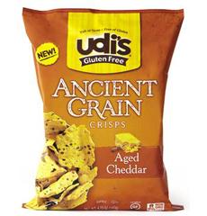 Udis-Gluten-Free-Crisps