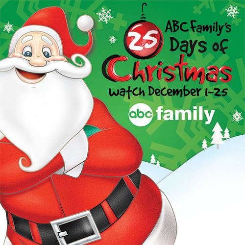 abc-family-christmas