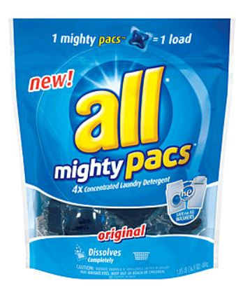 all-mightypacs