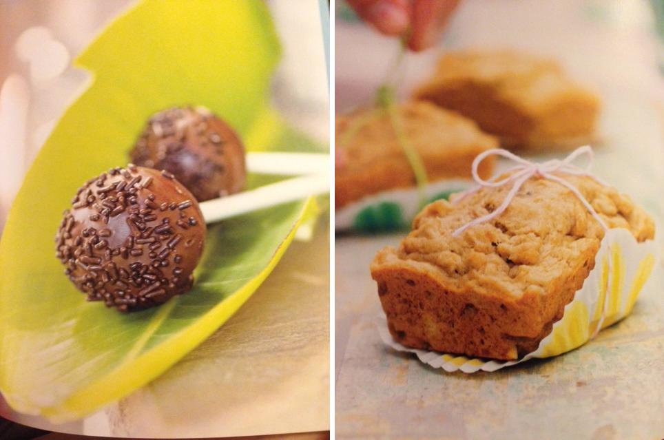 cakepop-loaf