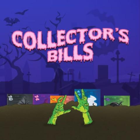 collector-bucks