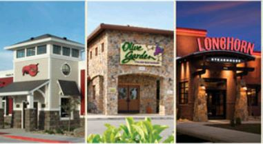 Teddy wins 8 2 tgf 50 gift card open to all easy to - Olive garden gift card at red lobster ...