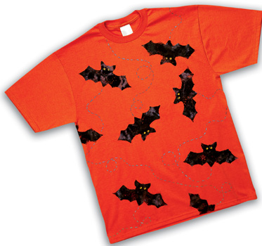 flyingbats