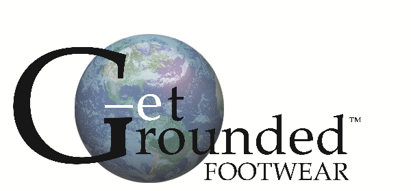 grounded-logo