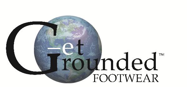 grounded-logo