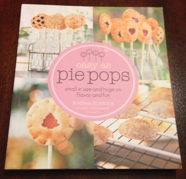pie-pops-book
