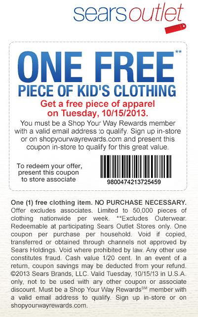 photo regarding Under Armour Printable Coupons identified as Coupon codes for dresses beneath 10 : Axert copay coupon