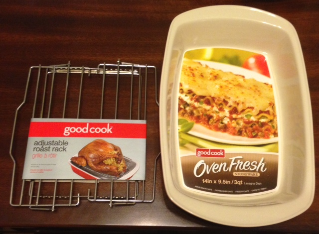 Good cook oven fresh stoneware coupon / Healthkart discount coupons ...
