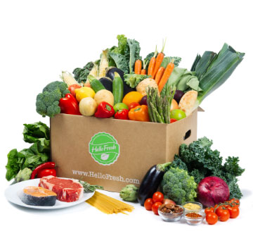 HelloFresh_Classic-box