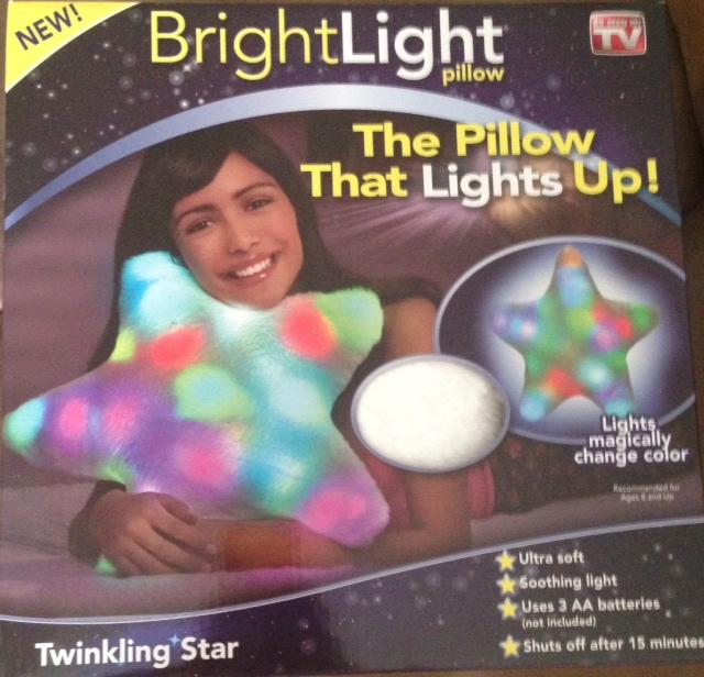 brightlight-pillow