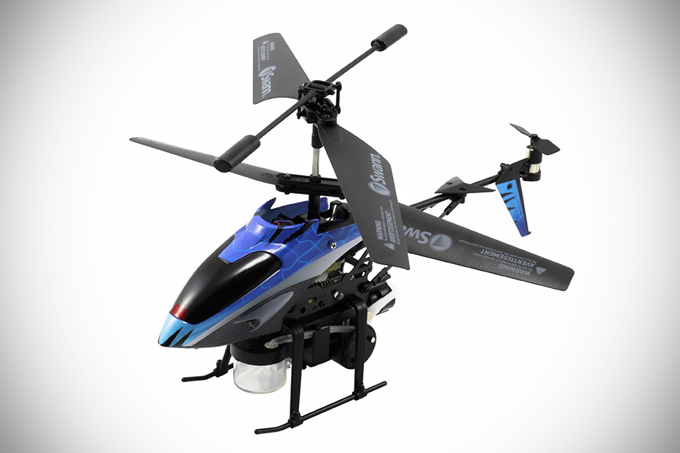walmart remote control helicopter with Swann Bubble Bomber Rc Helicopter on Coolstufftobuy tumblr also Two New Lego City Sets Unveiled further 20923475 in addition Mega Hercules Super Tuff RC Helicopter together with Toddler Toys For Boys.