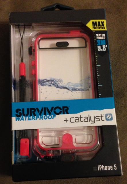 catalyst-case-pink