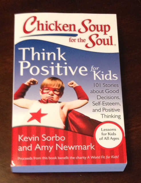 chickensoup-kids