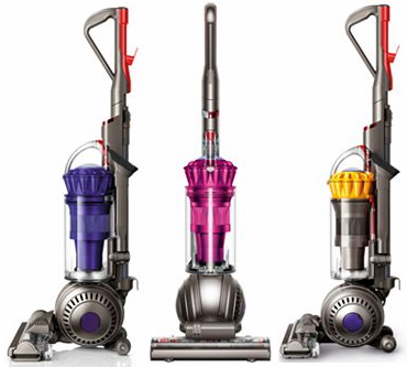 Kohls Has Some Great Deals On Dyson Vaccum Cleaners. Get Them As Low As  $179.99 After Sale, Code And Kohls Cash !!!