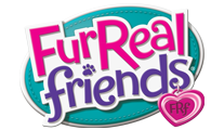 fur-real-logo