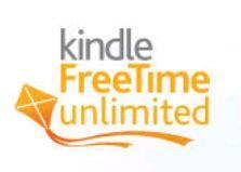 kindle-freetime-unlimited