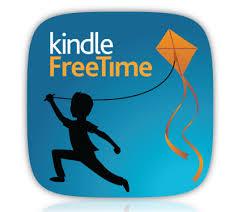 kindle-freetime