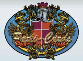 parlicards-logo
