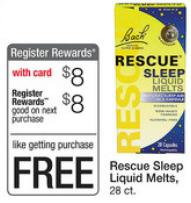 rescue-sleep