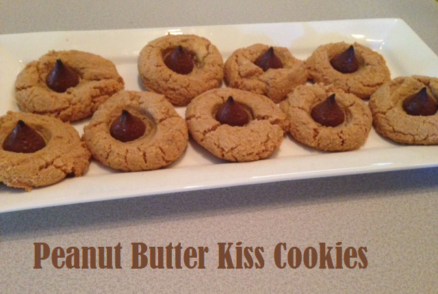 Join the Online Cookie Exchange #goodcookkitchenexprt #sweetcreations ...