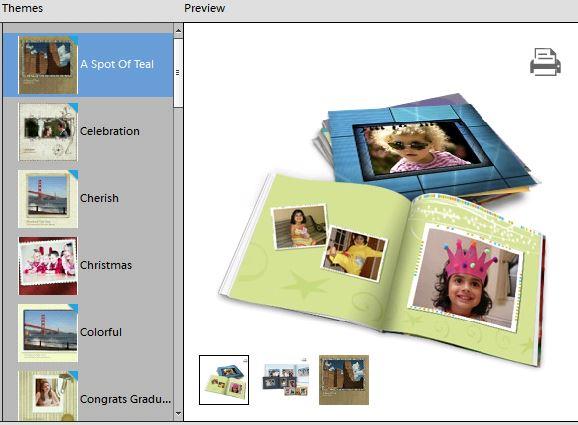 photo-book