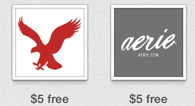 The textbox for gift card codes is at the top of the payment section. If you have an American Eagle Outfitters account, the textbox for entering your American Eagle Outfitter's Rewards number is at the bottom on the left hand side of the page in the benefits section. American Eagle .