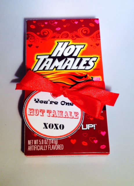 Youre-one-hot-tamale