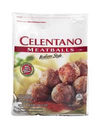 celentano meatballs coupons