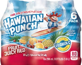 hawaiian-punch-6-pk