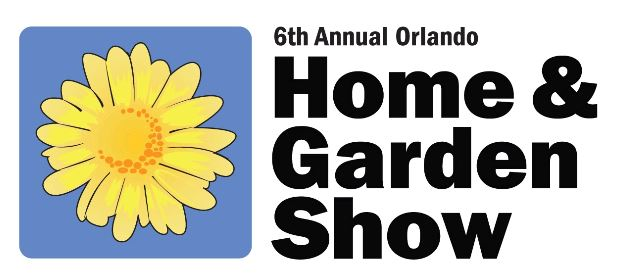 Orlando Readers Home And Garden Show Ticket Giveaway