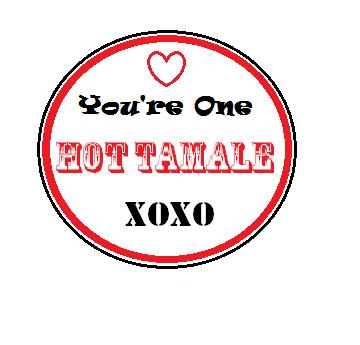 hot-tamale