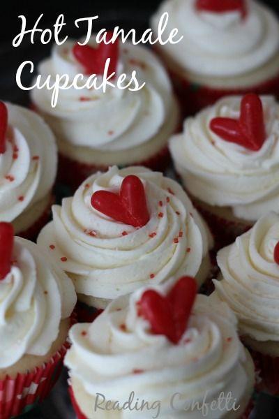 hot-tamales-cupcakes