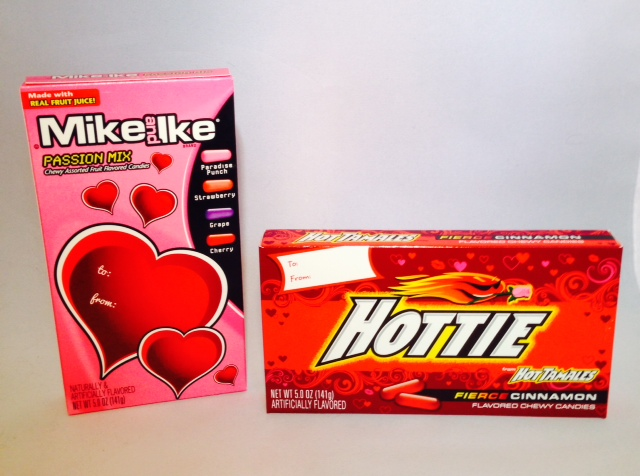 hot-tamales-mike-ike