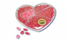 jelly-bean-heart