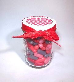 mike-ike-valentines