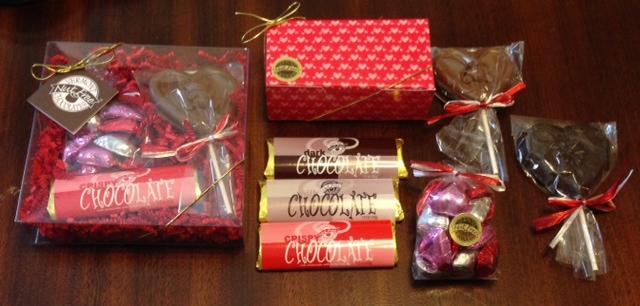 nut-free-chocolates
