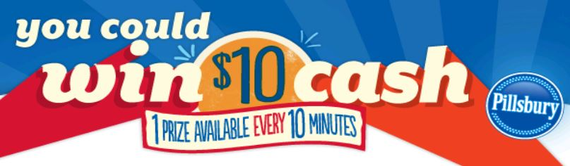 pillsbury-cash-giveaway