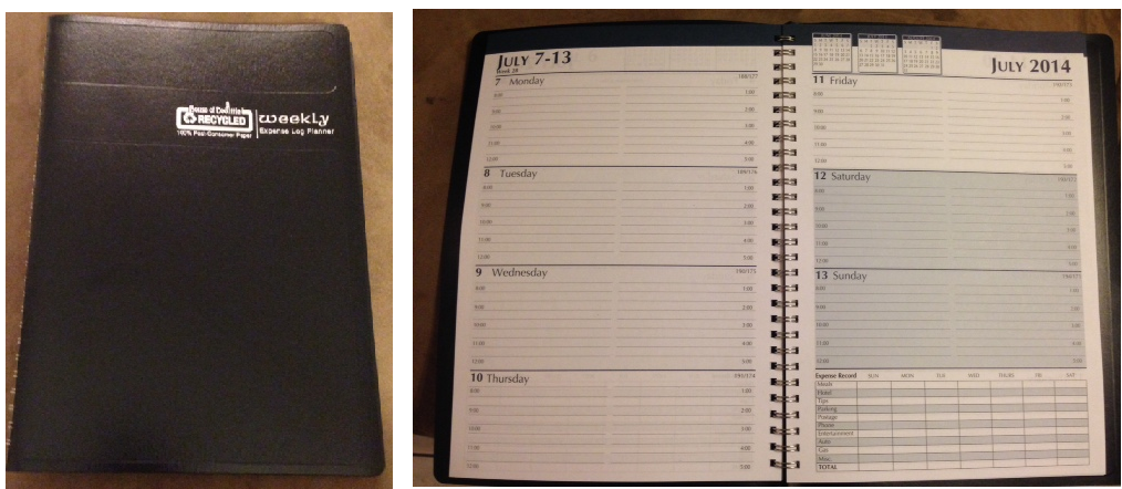 Stay Organized With House Of Doolittle Calendars And