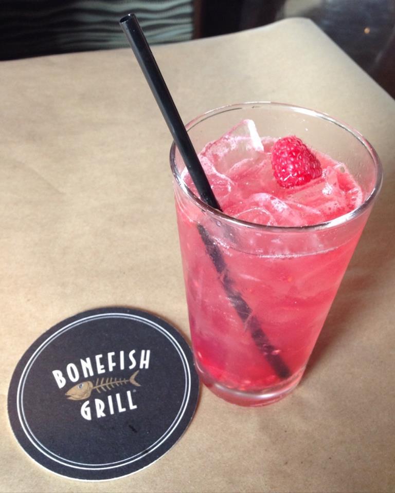 raspberry-vodka-collins