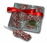 valentines-marshmallows