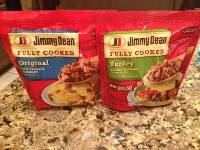 jimmy-dean-crumbles