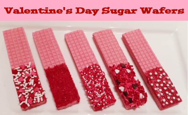 valentines-day-sugar-wafers
