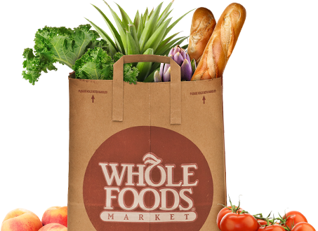 Whole Foods Full Time Hours