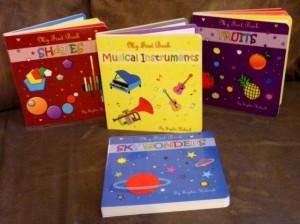 baby-books