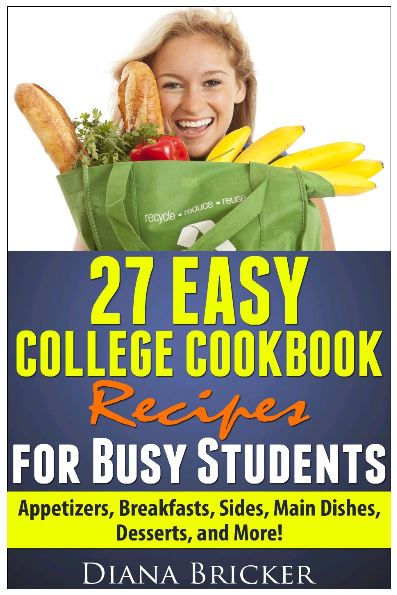collage-cookbook