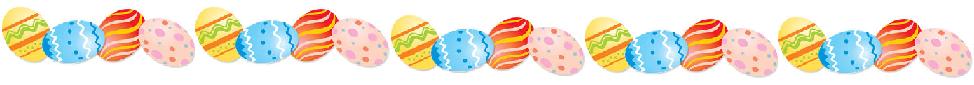 easter-egg-banner